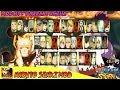 Download Naruto Senki Mod The Last Movie | Naruto Senki Mod Video