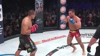 Download Bellator 174: Full Highlights Video