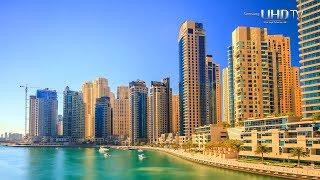 Download Samsung 4K Demo: Dubai Video
