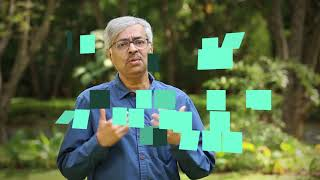 Download Intellectual Property Rights: A Management Perspective   IIMB on edX Video