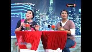 Download Tropa Mo Ko Unli Spoof - Krissy TeeVee Video