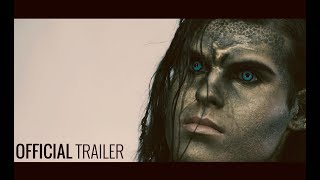 Download ASTRO Official Trailer (2018) - Sci-Fi/Thriller Video