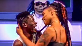 Download Shatta Wale performs with Shatta Michy at Ghana Meets Naija 2017 Video