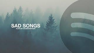 Download Sad Songs Video