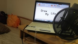 Download Draw My Life - 阿神kouki Video
