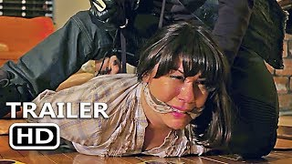 Download PROXY KILL Official Trailer (2018) Thriller Movie Video