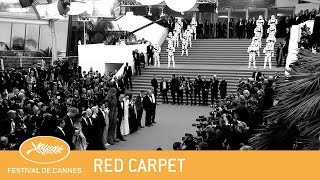 Download SOLO A STAR WARS STORY - Cannes 2018 - Red Carpet - EV Video