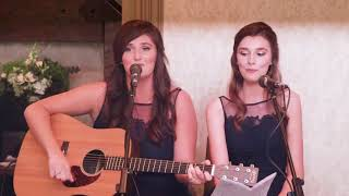Download Best Bridesmaid Speeches & Performances Video