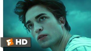 Download Twilight (9/11) Movie CLIP - Vampire Baseball (2008) HD Video