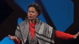 Download The frame that holds the story | Nikkita Oliver | TEDxSeattle Video
