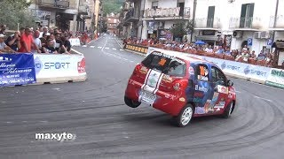 Download Rally Roma Capitale 2017 - Best of Video