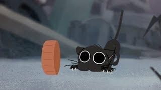 Download Kitbull | Pixar SparkShorts Video