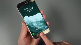 Download 20+ Galaxy S7 Tips and Tricks! Video