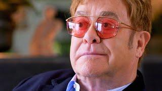 Download The Best Advice Elton John Ever Got Video