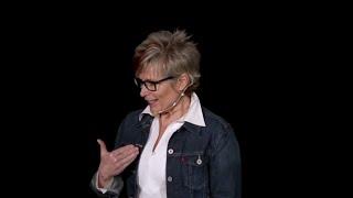 Download #OCD: Starving The Monster | Tauscha Johanson | TEDxIdahoFalls Video