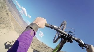 Download Rad Company POV: Graham Agassiz Video