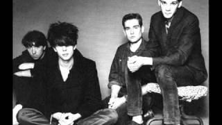 Download Echo & The Bunnymen - All My Life Video