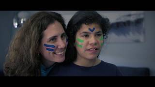 Download Rare Disease Day 2019 testimonial from Spain Video