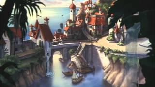 Download Ariel x Derek crossover part 2 Video