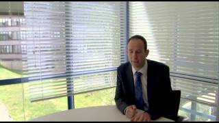 Download Clearing tips from admissions tutors - Which? University Video