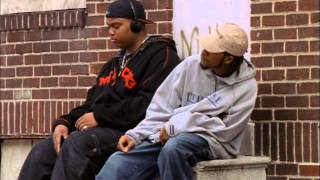 Download The Wire Season One Part Two Clips Video