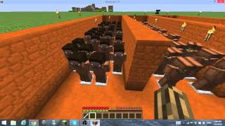 Download terracotta army Video
