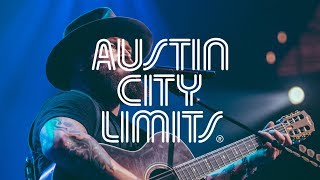 Download Zac Brown Band on Austin City Limits ″All the Best″ Video