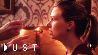 Download Sci-Fi Short Film ″Future Boyfriend″ | DUST Exclusive Premiere Video