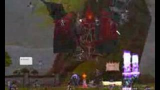 Download Flyff - La Bataille du Clockworks Alpha - Version FR 2007 Video