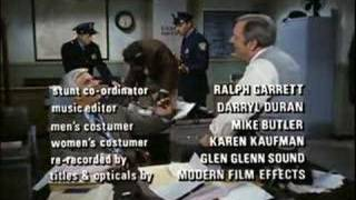 Download Police Squad Epilogues Video