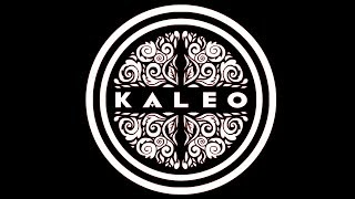 Download Kaleo Ladies' Man (Audio) Video