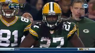 Download Packers comeback vs Dallas 2013 Video