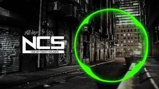 Download JPB - Defeat The Night (feat. Ashley Apollodor) [NCS Release] Video