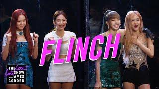 Download Flinch w/ Blackpink Video