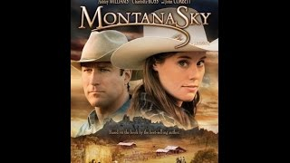 Download Montana Sky 2007 Video