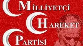 Download MHP(DEVLET GELİYOR) Video
