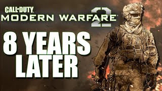 Download MW2 STILL ACTIVE in 2018? Modern Warfare 2 Review - Is It DEAD? Video