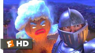 Download Shrek 2 (2004) - I Need a Hero Scene (7/10) | Movieclips Video