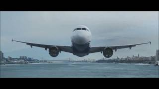 Download Sully scene ″Can we get serious now?″ Tom Hanks scene part 4 Video