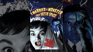 Download I Married A Monster From Outer Space Video