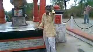 Download Tanaji Malusare Video