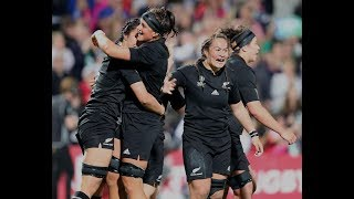 Download HIGHLIGHTS: New Zealand crowned champions at WRWC 2017 Video