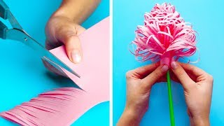 Download 21 PRETTY FLOWER IDEAS Video