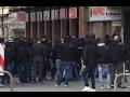 Download Eintracht Frankfurt - Darmstadt 98 SGE fans vs Lilies fans Video