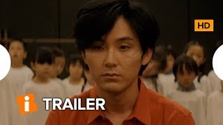Download Antes que tudo desapareça | Trailer Legendado Video