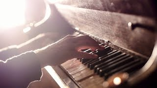 Download 🎹 TOP 10 PIANO COVERS on YOUTUBE #1 🎹 Video
