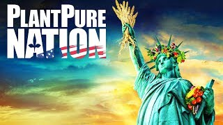 Download PlantPure Nation - MUST SEE Documentary Video