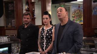 Download Bar Rescue - Danny Sits On His Fanny Video