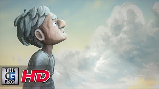 Download CGI 3D Animated Short: ″The Cliffhouse″ - by Yore Production Video