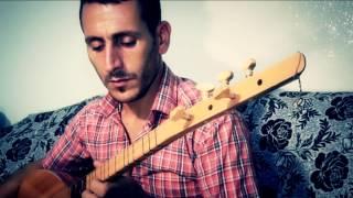 Download Söğütlü İsmet (Haram Ettin) Yönetmen Bilal YİĞİT Video